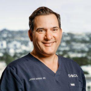 Jason Snibbe, MD
