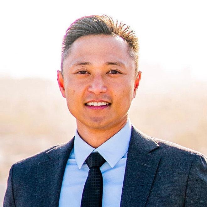 Chad Heng, MD